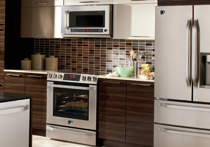 Exceptional BRS Services   Appliance Installation Anchorage Handyman   Anchorage  Handyman Services