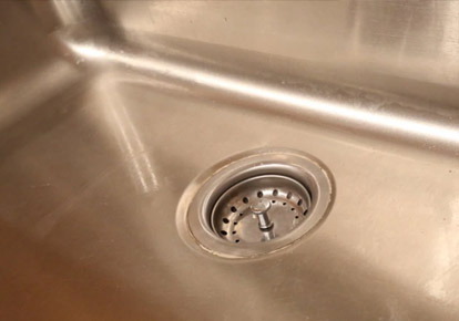 Anchorage drain cleaning near me